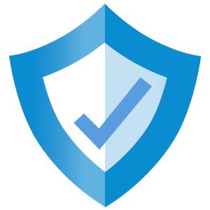 icono_experto_seguros_post