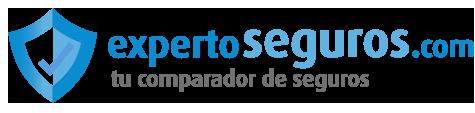 expertoseguros.com - Tu comparador de seguros - seguros de coche, seguros baratos, compara seguros de moto, mascotas, salud, vida y hogar