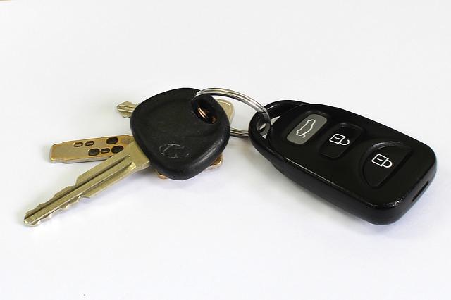 comparador-de-seguros-de-coche