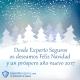 felicitacion-navidad-expertoseguros